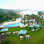 All Inclusive Beach Holiday South Africa Big Five Safari Durban