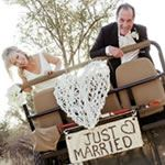 Safari Wedding Packages South Africa Madikwe Mauritius 20 Degres Sud