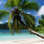 Holidays Seychelles Mahe Praslin Island Hopping Honeymoon Offers