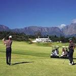 Golf Holiday In South Africa Self Drive Cape Town Garden Route Fancourt