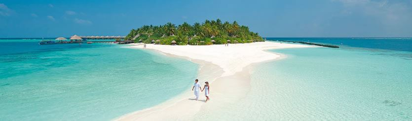 Maldives Safari Holidays Maldives Holidays Sri Lanka Maldives Holidays