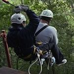 White Water Rafting South Africa Canopy Tour Kruger Park Safari