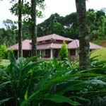 Pepper County (Homestay)