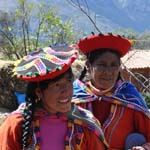 Photo Tour to Peru Machu Picchu Cusco Sacred Valley Lima