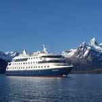 Photo Patagonia Cruise Chile Argentina Ushuaia Torres del Paine