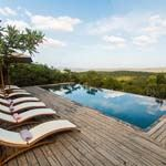 Beach Safari South Africa Holiday Vacation Durban Hluhluwe Game Reserve Zululand