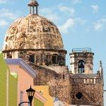 Private tours to Mexico's Yucatan Peninsula including San Cristobal in Chiapas, Campeche and Riviera Maya