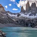 Patagonia Photo Lake District Chile Atacama Torres Del Paine Winelands