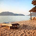 Lake Malawi Safari Holidays Vacations South Luangwa Zambia