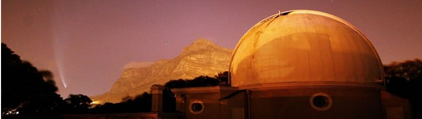 Astronomy Holidays South Africa Kalahari Vacation Namibia