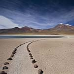 Photo Chile Self Drive Holidays Patagonia Photo Atacama Lake District Valparaiso