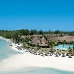 Cape Town Safari Mauritius Vacation Honeymoon Deals Offers
