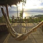 Lapa Rios Eco Lodge