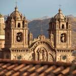 Tour of Peru with Machu Picchu, Cusco, Sacred Valley, Nazca Lines &  Amazon