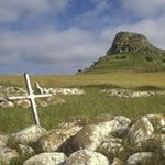 South Africa Zulu Battlefields Rorkes Drift Isandlwana Spioenkop Tour